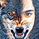 sleepingwolf25
