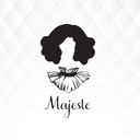 majestebuyurdu-blog