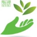 nutrabiz-blog
