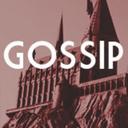 gossipexpress