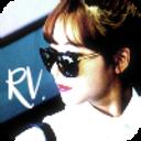 rvarchives-blog