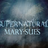 supernaturalmarysues