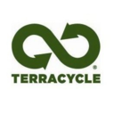 This is a picture of TERRACYCLE TUMBLR