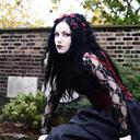 ella-amethyst-blog