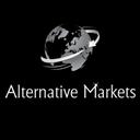 alternativemarkets
