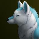 zepiwolf
