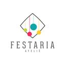 ateliefestaria-blog