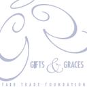 giftsandgraces-blog