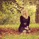 thisgirllovesblog