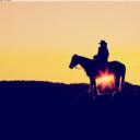 vaquera-de-rancho