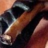 cigarboot