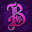 bloodstained-gallery