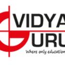 vidyaguru111