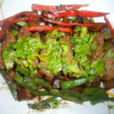 iheartfoods-blog