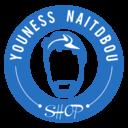 yn-shop-blog