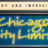 chicagocitylimits