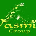 yasmingroupmuntok-blog