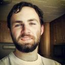 writersblockpdx-blog