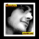 vivamisantropia-blog