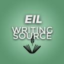 eilwritingsource
