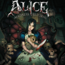 http://alicemadnessreturns.tumblr.com/