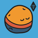 potato-ballad-sims