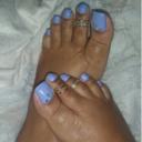 feetandsoles101 avatar