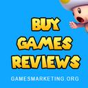 games-marketing-blog