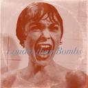 louderthanbombsus