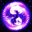 purplephonex27
