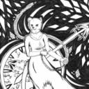 sibylline-the-pretty-cat-si-blog