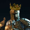 wardenforhonor-blog