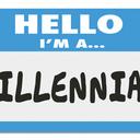 millennialsargueback