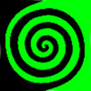 spiralfun