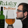 The Whisky Comedian
