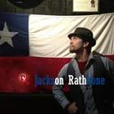 jacksonrchile-blog