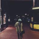 lexyfoo-blog