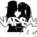 snapbacktiara