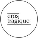 erostragique