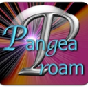 PangeaRoam