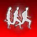runnerstribe-blog