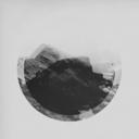 cosmosdrift-blog
