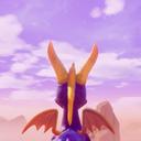 dragonsgrove