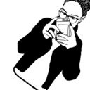 creativityhasnorules-blog