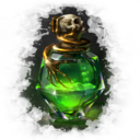 priests-and-potions