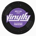 vinylfy-blog