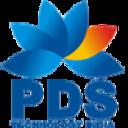 pdstechnologyindia