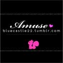 bluecastle22