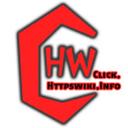 clickhttpswikiinfo-blog