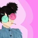 bbookie-blog
